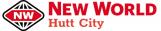 New World Hutt City