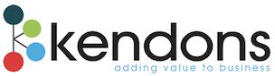 kendons_logo